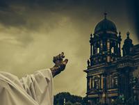 Berlin_rain_pr