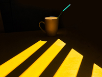 Yellow_polos_pr