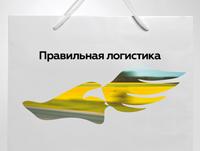 Head&Partners-Identity_pr