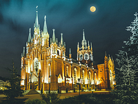 Moscow-cathedral-night_pr