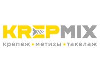 KREPmix-logo-pr