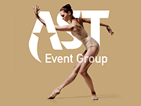 AST-creative_2018_pr