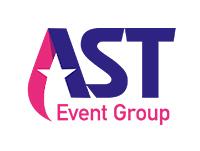 AST-logo-2018_pr