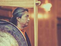 Rinpoche_RAM_pr