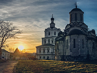 spaso-andronikov-monastery-autumn_pr2