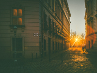 Vienna_evening_pr
