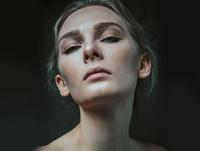 Тома_Green_portret_pr