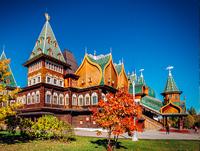 Kolomenskoe_dvorec_pr