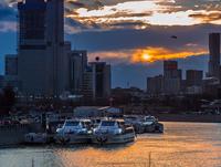 Boats_sunset_pr