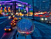 Borodinsky_bridge_pr