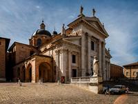 Duomo_Urbino_pr
