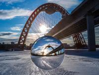 Lensball_Moscow_pr