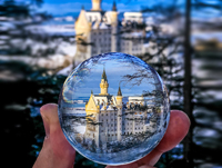 Lensball_World_pr