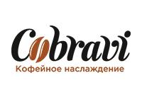 Logo-Cobravi_pr