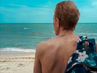Igor_beach_pr
