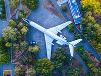 Aircraft_Saratov_pr