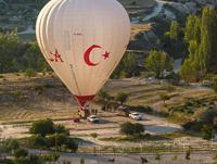 Cappadocia_balls_pr