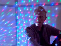 Igor lights_pr