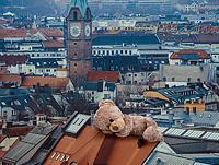 Teddy_Munich_pr