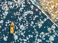 Top_down_boats_pr