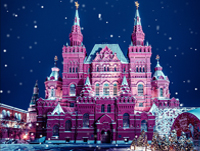 Snow_night_redsquare_pr