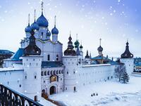 Rostov_kremlin_pr
