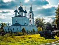 hram-nikolaya-chudotvorca_pr