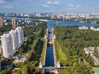 Pokrovskoye-Streshnevo-Gateways_pr