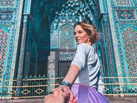Toma_piter_mosque_pr