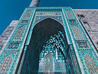 piter_mosque_pr