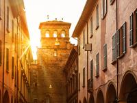 Bologna_Torresotto_San_Vitale_pr