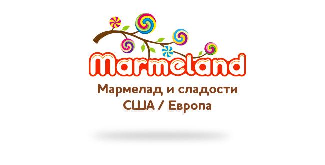 00 Marmeland-650
