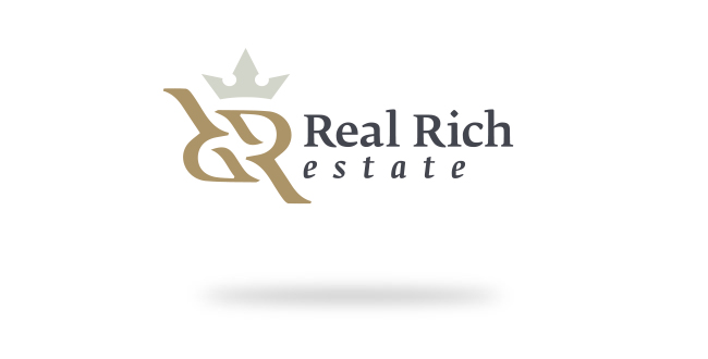 01 Logo-Real-Rich-Estate-650