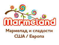 Marmeland_logo_pr
