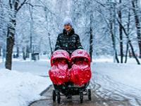 Karbisheva-snow_pr1