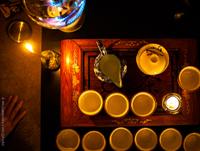 teaworks2015_pr