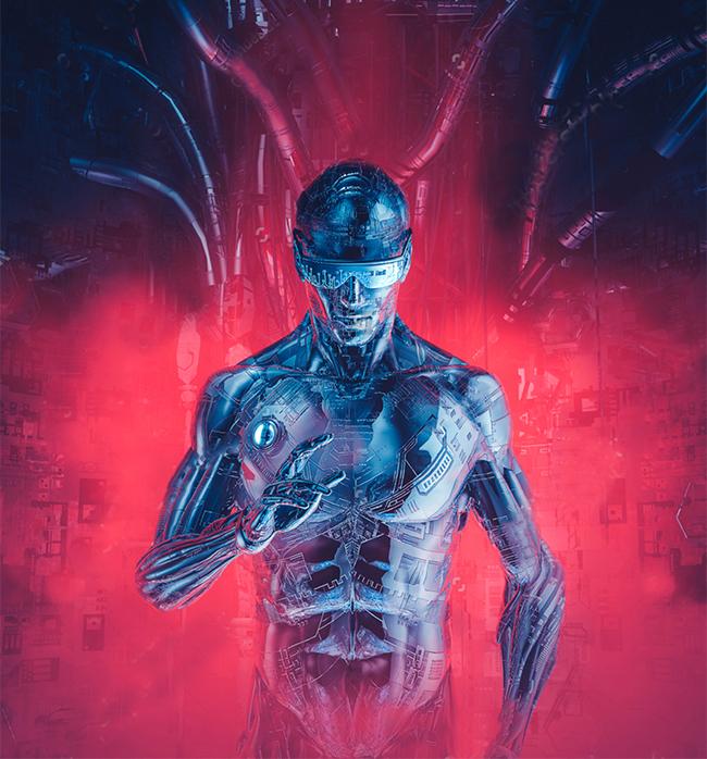male-humanoid-cyborg 650
