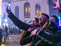 Munich_NY_people_pr