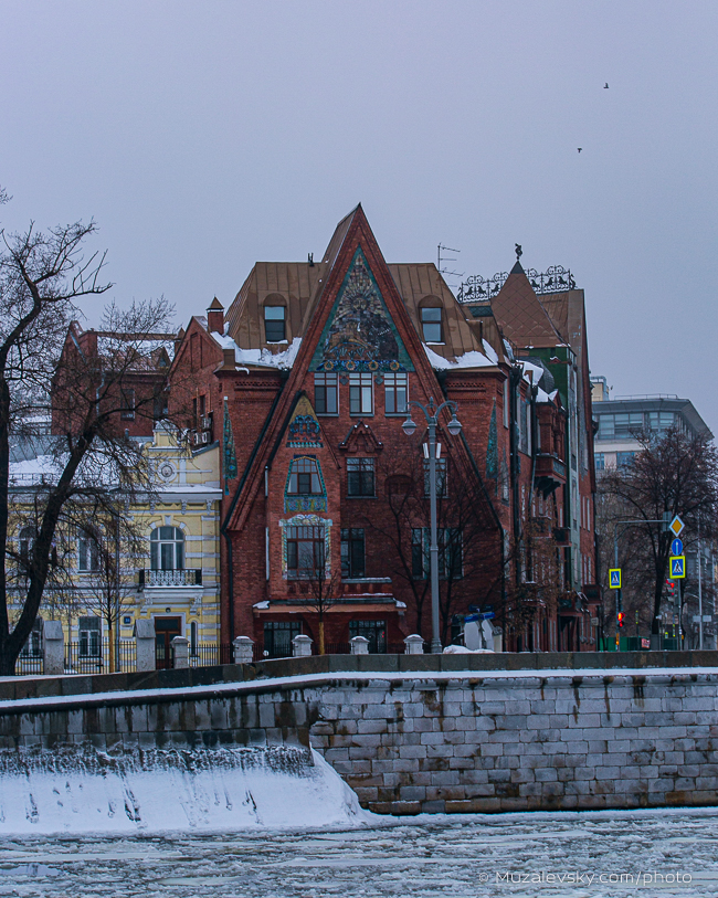 IMG_3113_(650px)