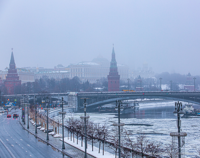 IMG_3125_(650px)