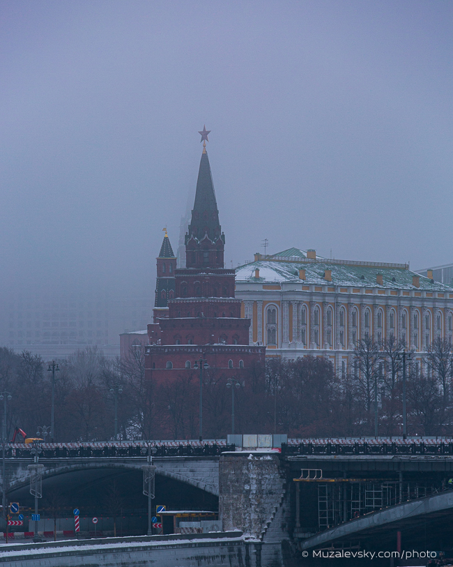 IMG_3144_(650px)
