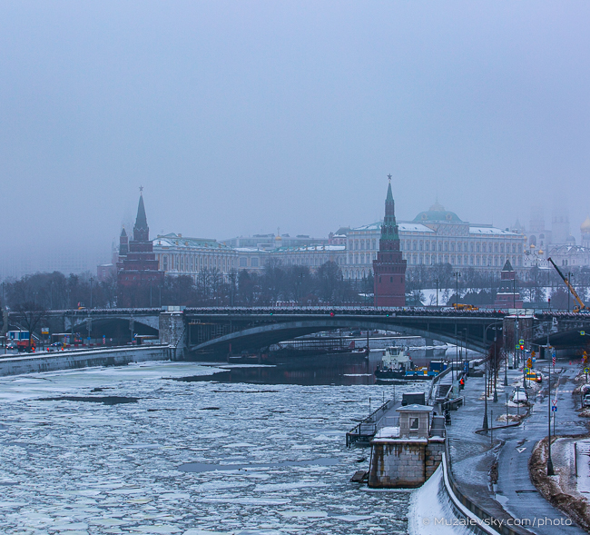 IMG_3148_(650px)