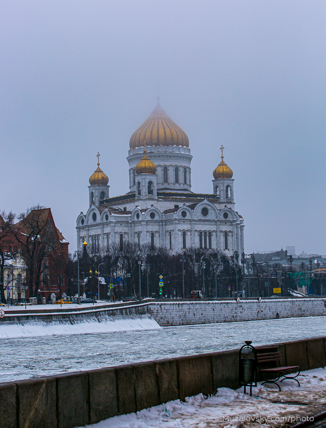 IMG_3232_(650px)