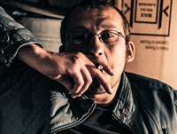 Misha_smoke2011_pr