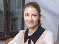 Sasha_business2016_pr