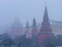 Strelka_fog2021_pr