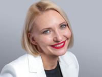 Svetaskvo_pr