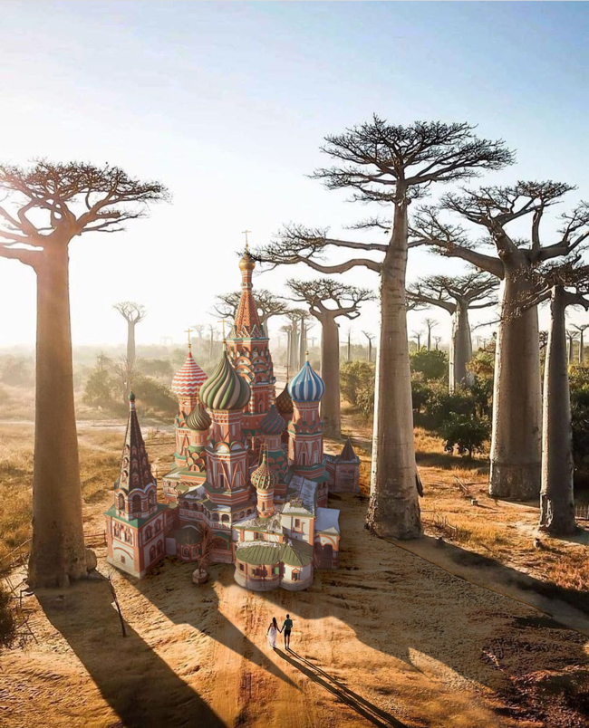 Madagaskar-hram-1