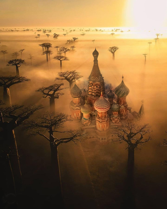 Madagaskar-hram-2
