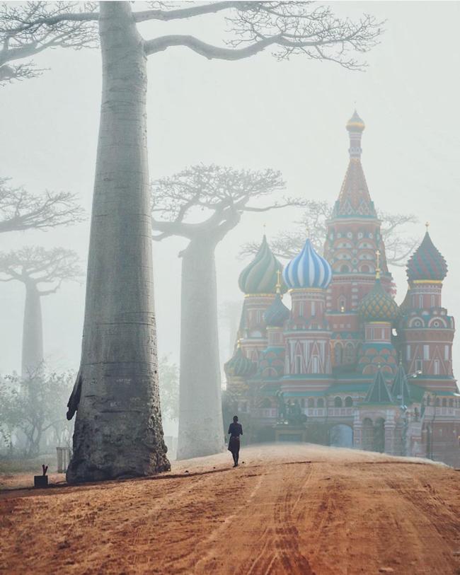 Madagaskar-hram-3